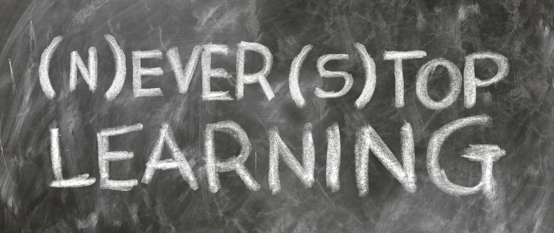 never_stop_learning/about_us