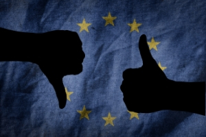 Do's and Don'ts in the EU