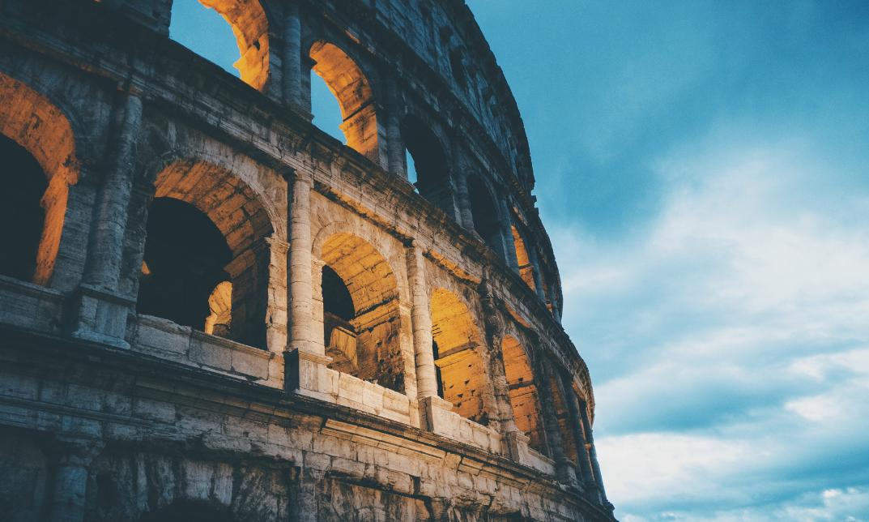 Blog Cultural heritage