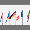 The EU basics Flags