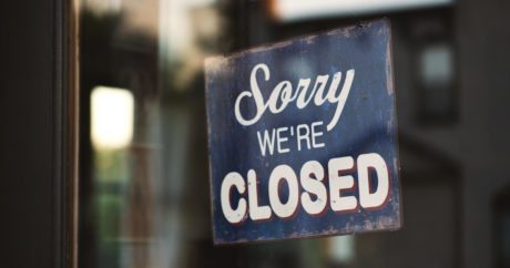learn online Europe closed