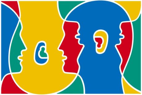 EU Language Day